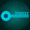THEKEY  Reaches One Day Trading Volume of $173,641.00