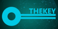 THEKEY  Achieves Market Cap of $9.48 Million