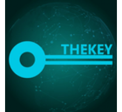 Image for THEKEY (TKY) Price Reaches $0.0008 on Exchanges