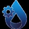 DRP Utility 24-Hour Volume Reaches $22,681.00 (DRPU)