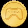 EtherSportz (ESZ) Market Capitalization Hits $208,344.00