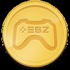 EtherSportz Reaches 24-Hour Volume of $0.00 (ESZ)