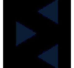 Image for Datawallet (DXT) Reaches Market Cap of $155,839.97