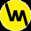 WePower Trading Down 5.6% Over Last 7 Days (WPR)