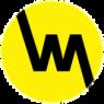 WePower Price Up 33.1% This Week