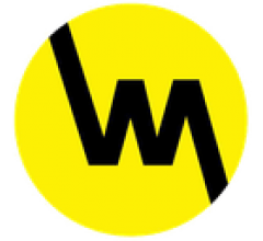 Image for WePower Reaches Market Capitalization of $4.14 Million (WPR)
