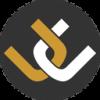 U.CASH (UCASH) 1-Day Volume Reaches $21,935.00