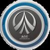 ACChain 24-Hour Trading Volume Reaches $295.00 (ACC)