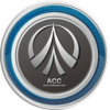ACChain Price Tops $0.0097  (ACC)