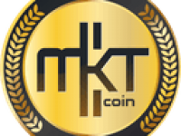 MktCoin Reaches Market Capitalization of $100,556.46 (MLM)