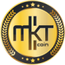 MktCoin Price Tops $0.0002 on Major Exchanges