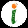 Indicoin Hits Market Capitalization of $0.00 (INDI)