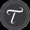 Tigereum (TIG) Price Up 5.6% Over Last Week
