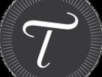 Tigereum Price Tops $0.0140 on Top Exchanges (TIG)