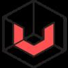 Universa (UTNP) Reaches One Day Volume of $282.00