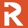SureRemit Market Capitalization Tops $9.73 Million (RMT)