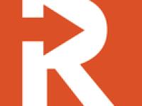SureRemit (RMT) Price Hits $0.0024 on Top Exchanges