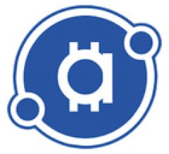 Image for Cashaa (CAS) Achieves Market Capitalization of $15.26 Million