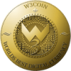 W3Coin Price Down 43.8% Over Last Week