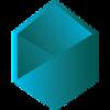 Etherecash Price Tops $0.0657 on Exchanges (ECH)