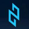 Neurotoken (NTK) Trading Down 3.6% This Week