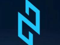 Neurotoken (NTK) One Day Trading Volume Reaches $441.00