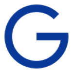 Gulden (NLG)  Trading 20.2% Lower  Over Last 7 Days
