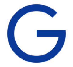 Image for Gulden (NLG) Price Tops $0.0256 on Major Exchanges