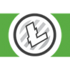 Litecoin Cash Price Tops $0.0104  (LCC)