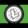 Litecoin Cash Reaches Market Capitalization of $9.78 Million