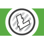 Litecoin Cash (LCC) Reaches Market Cap of $16.37 Million
