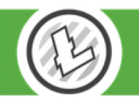 Litecoin Cash Trading 19.3% Higher  Over Last Week (LCC)