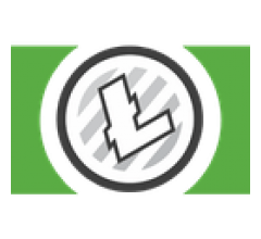 Image for Litecoin Cash (LCC) Trading Down 24.5% This Week