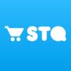 Storiqa Tops 1-Day Volume of $711,439.00 (STQ)