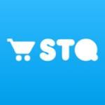 Storiqa Price Up 7.6% This Week (STQ)
