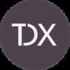 Tidex Token  Tops 1-Day Volume of $285.00