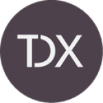 Tidex Token (TDX) Tops One Day Trading Volume of $9,966.00