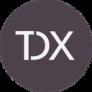 Tidex Token  Market Capitalization Achieves $2.66 Million