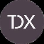 Tidex Token 1-Day Trading Volume Reaches $159.00 (TDX)