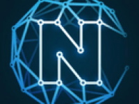 Nucleus Vision Achieves Market Capitalization of $53.42 Million (NCASH)