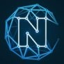Nucleus Vision  Price Hits $0.0010 on Major Exchanges