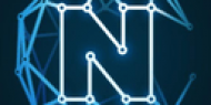 Nucleus Vision Price Reaches $0.0008 on Exchanges