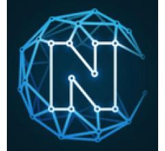 Image for Nucleus Vision (NCASH) Market Capitalization Achieves $17.77 Million