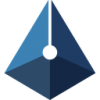 Ink Protocol (XNK)  Trading 33.8% Lower  Over Last 7 Days
