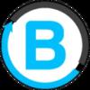 Bezop Price Up 86.2% This Week (BEZ)