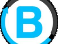 Bezop Reaches 24-Hour Volume of $1,211.00 (BEZ)