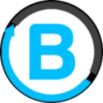 Bezop Hits Market Cap of $242,274.79 (BEZ)