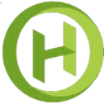 IHT Real Estate Protocol 24-Hour Trading Volume Tops $13,840.00 (IHT)