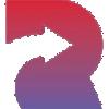 Refereum (RFR) Reaches 24-Hour Volume of $2,802.00