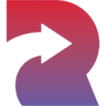 Refereum Price Reaches $0.0006 on Top Exchanges (RFR)